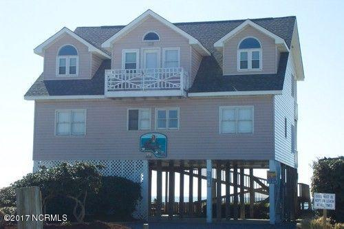RE/MAX at the Beach - MLS Number: 100173917