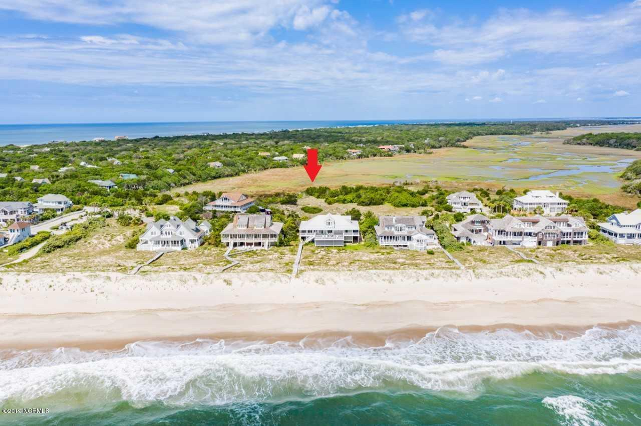 RE/MAX at the Beach - MLS Number: 100163951