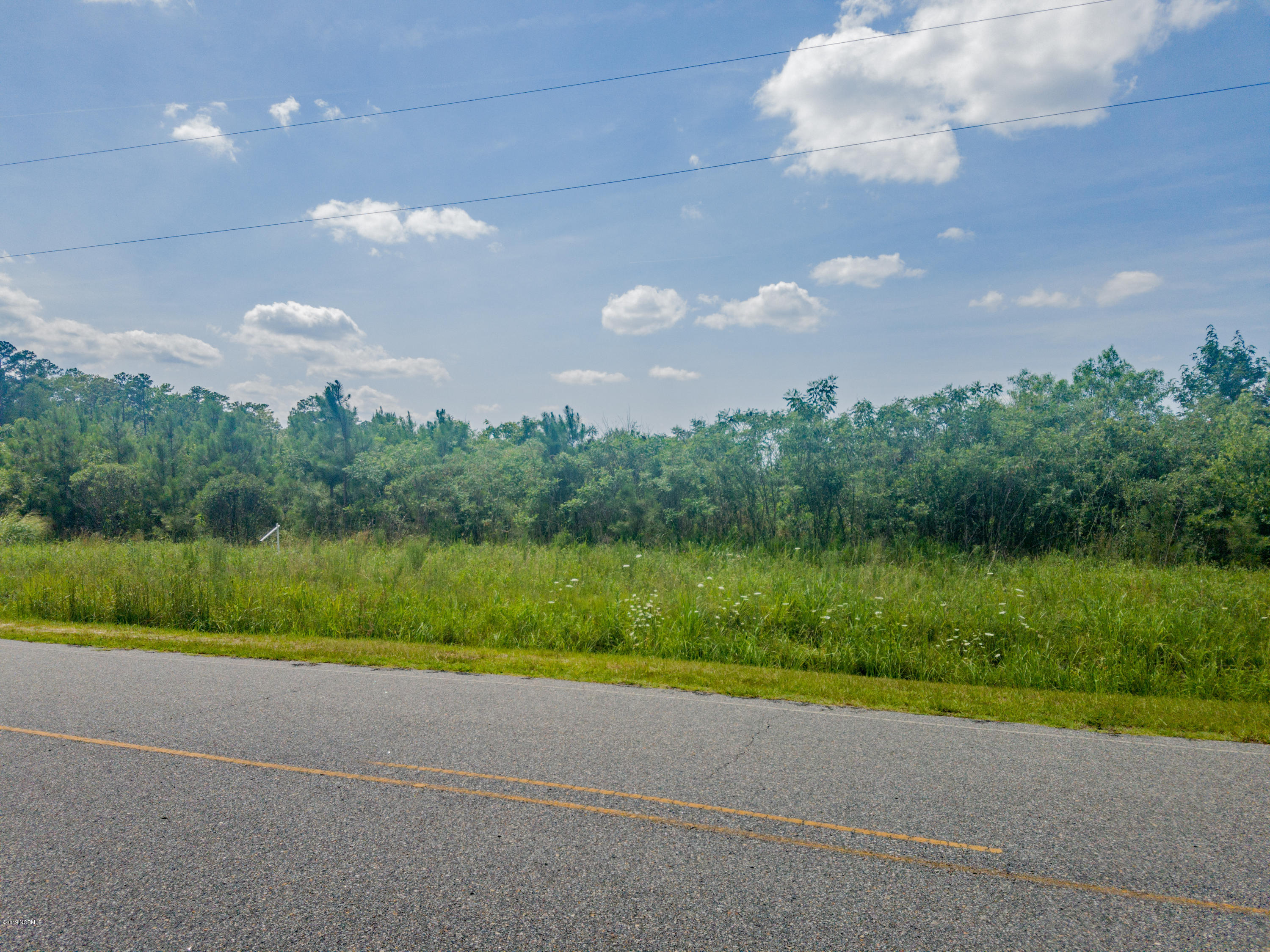 0 Boat Ramp Road, Hertford, North Carolina 27944, ,Agriculture,For sale,Boat Ramp,70030071