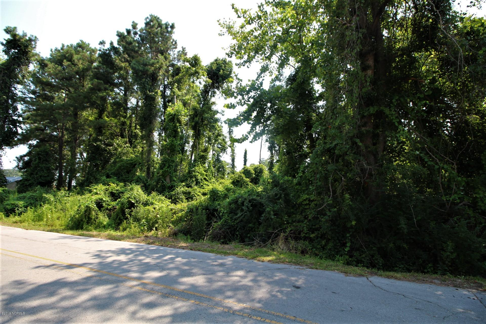 Lot Beaufort Drive, Havelock, North Carolina 28532, ,Residential land,For sale,Beaufort,100173925