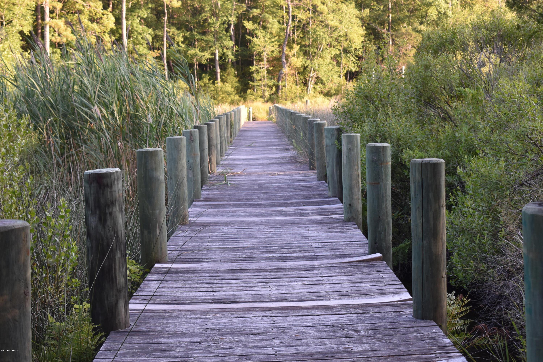 13 Osprey Watch Lane, Oriental, North Carolina 28571, ,Residential land,For sale,Osprey Watch,100174491