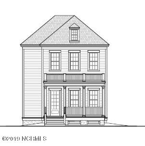 Property for sale at 317 E Water Street, Washington,  North Carolina 27889