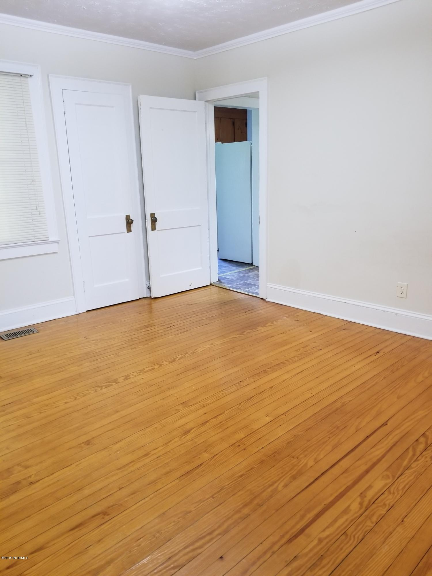 3707 New Bern Highway, Jacksonville, North Carolina 28546, 3 Bedrooms Bedrooms, 9 Rooms Rooms,1 BathroomBathrooms,Single family residence,For sale,New Bern,100174120