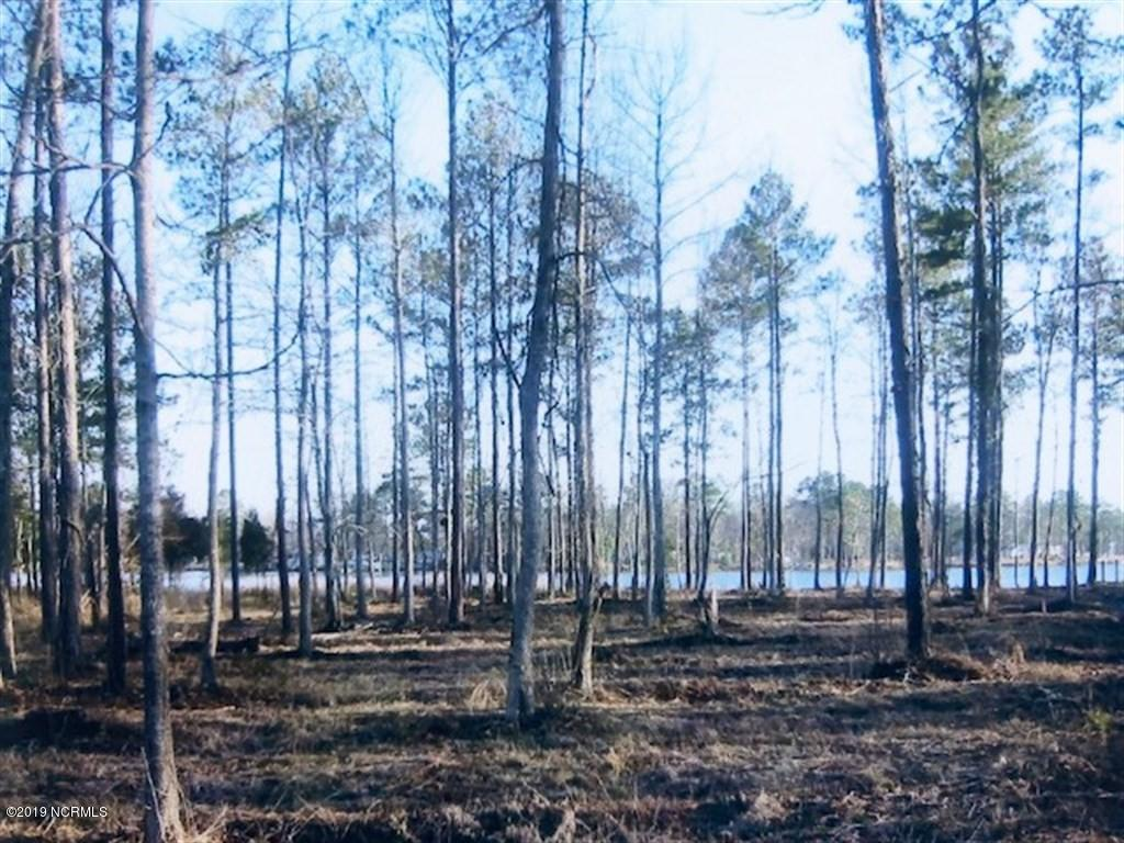 Property for sale at 39 Waters Edge Lane, Oriental,  North Carolina 28571