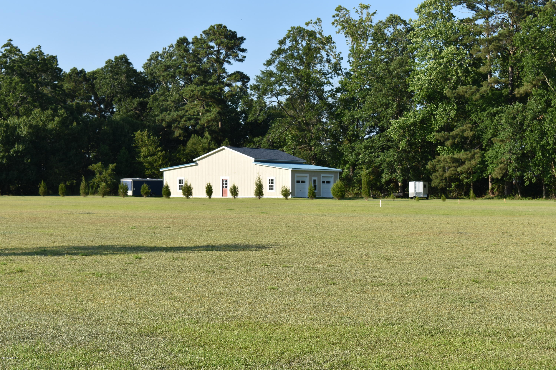 32 Osprey Watch Lane, Oriental, North Carolina 28571, ,Residential land,For sale,Osprey Watch,100174497