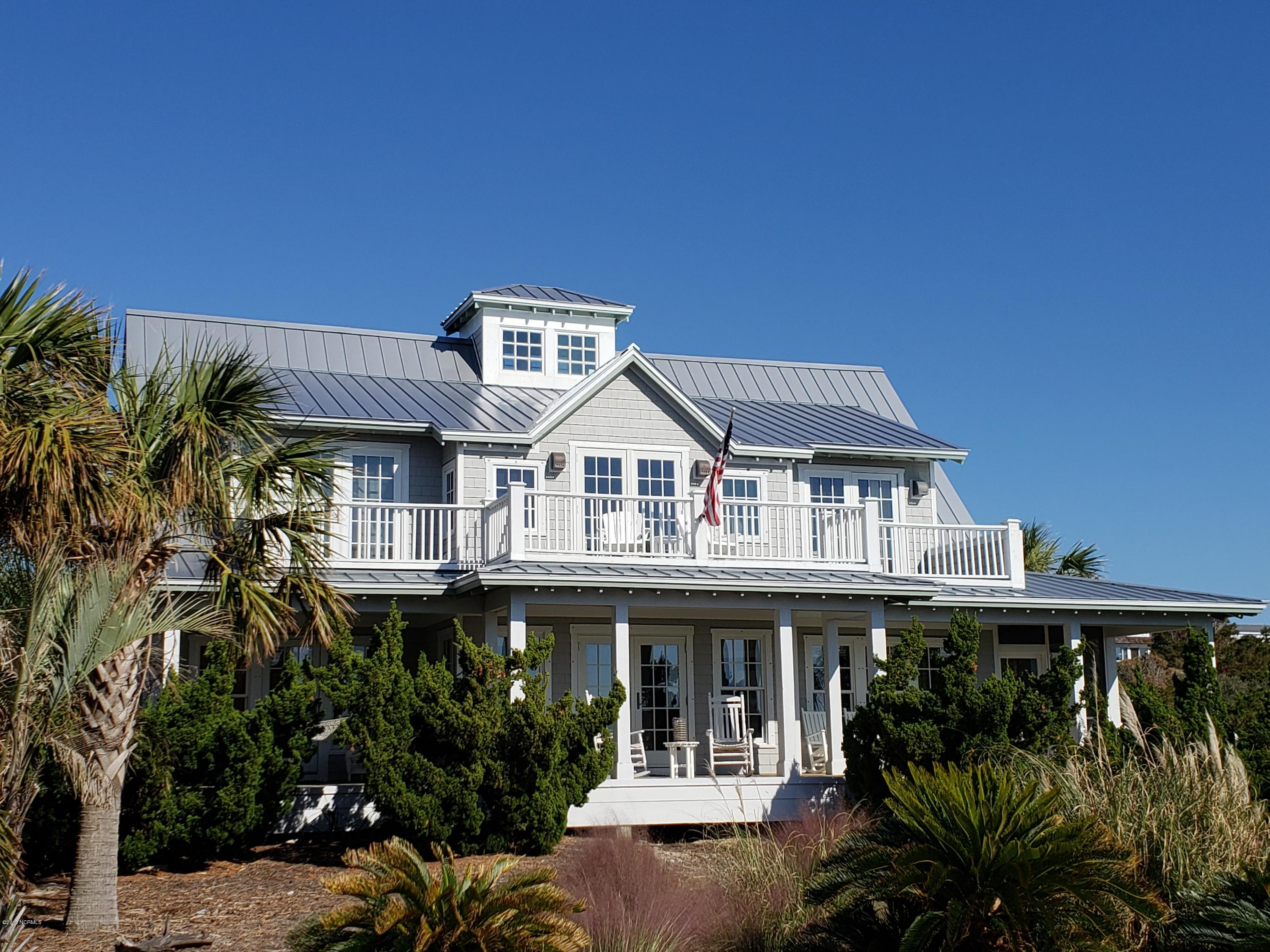 RE/MAX at the Beach - MLS Number: 100174099
