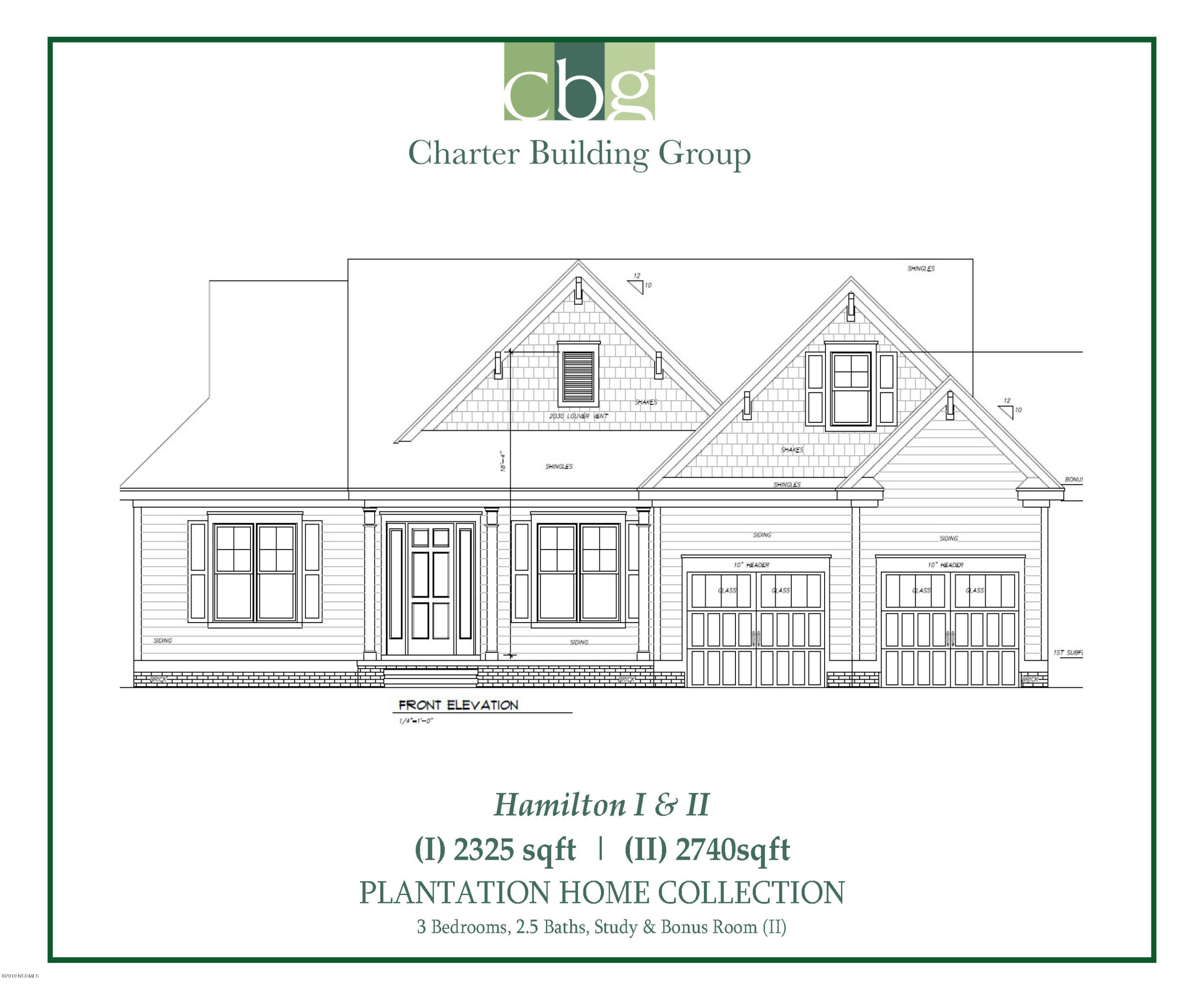 422 White Columns Way, Wilmington, North Carolina 28411, 3 Bedrooms Bedrooms, 7 Rooms Rooms,2 BathroomsBathrooms,Single family residence,For sale,White Columns,100151610