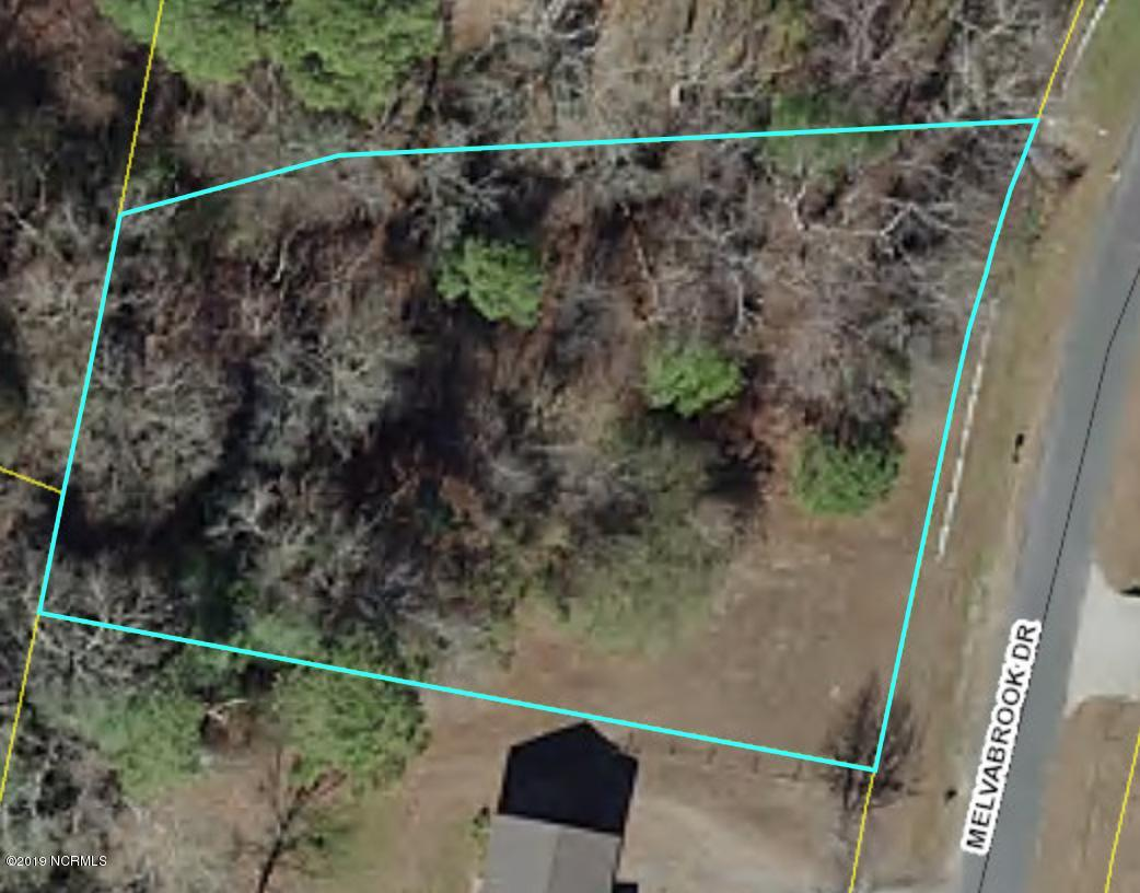 01 Melva Brook Drive, Clinton, North Carolina 28328, ,Residential land,For sale,Melva Brook,100174381