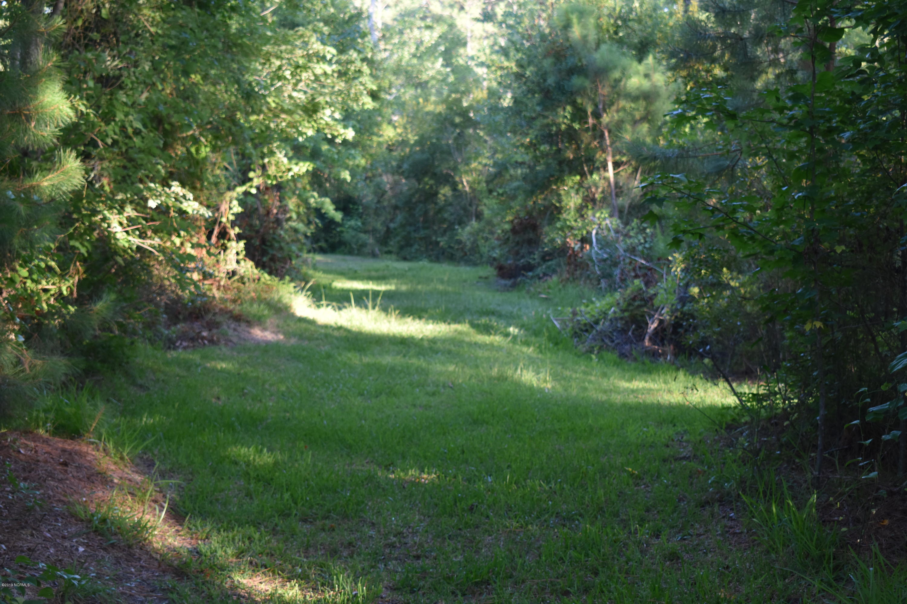 66 Natures Run Drive, Oriental, North Carolina 28571, ,Residential land,For sale,Natures Run,100174490