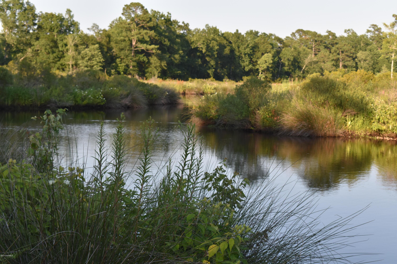 52 Osprey Watch Lane, Oriental, North Carolina 28571, ,Residential land,For sale,Osprey Watch,100174493