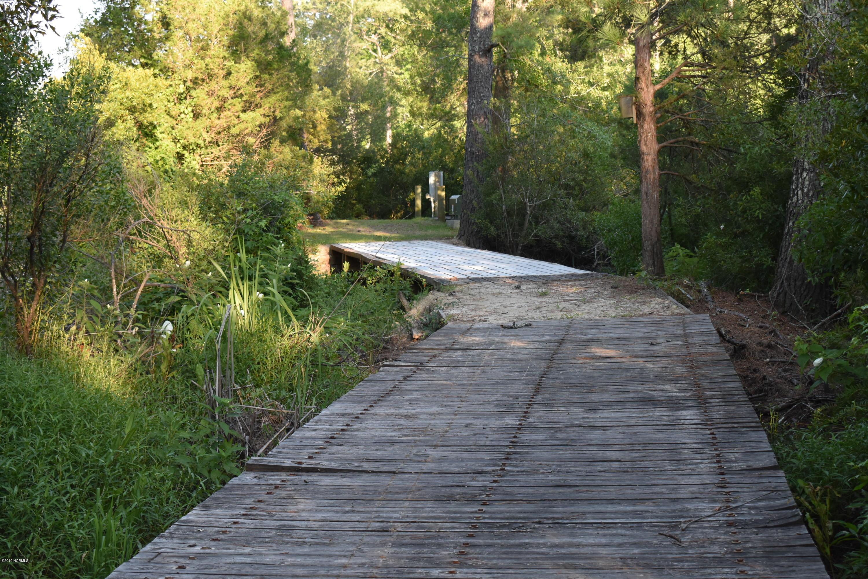 88 Osprey Watch Lane, Oriental, North Carolina 28571, ,Residential land,For sale,Osprey Watch,100174488