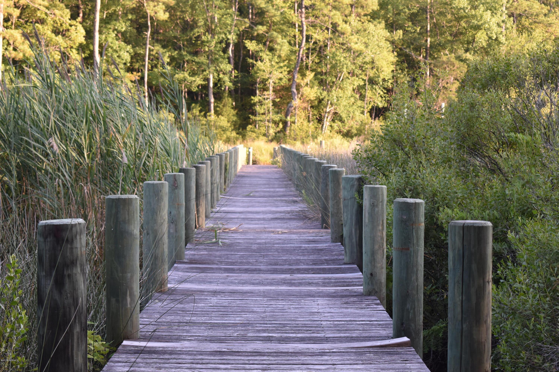 100 Osprey Watch Lane, Oriental, North Carolina 28571, ,Residential land,For sale,Osprey Watch,100174485