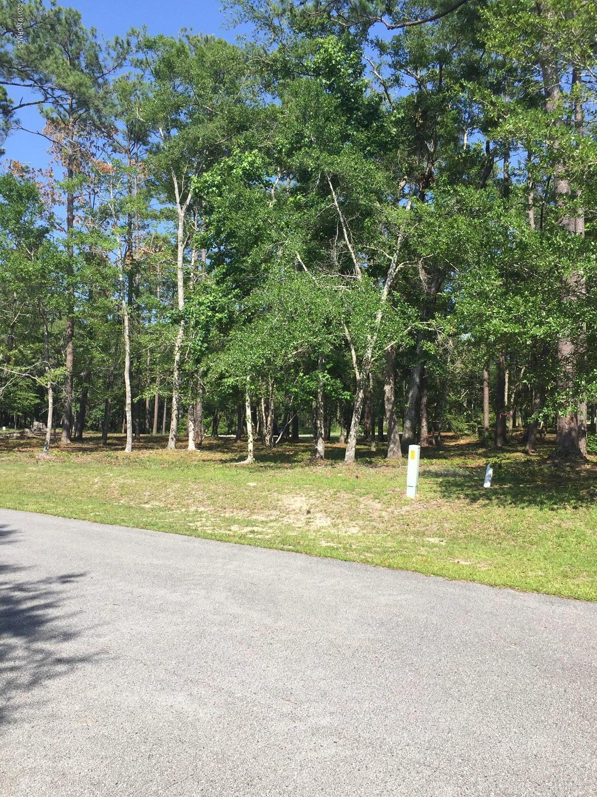 3321 Portside Drive, Supply, North Carolina 28462, ,Residential land,For sale,Portside,100173980
