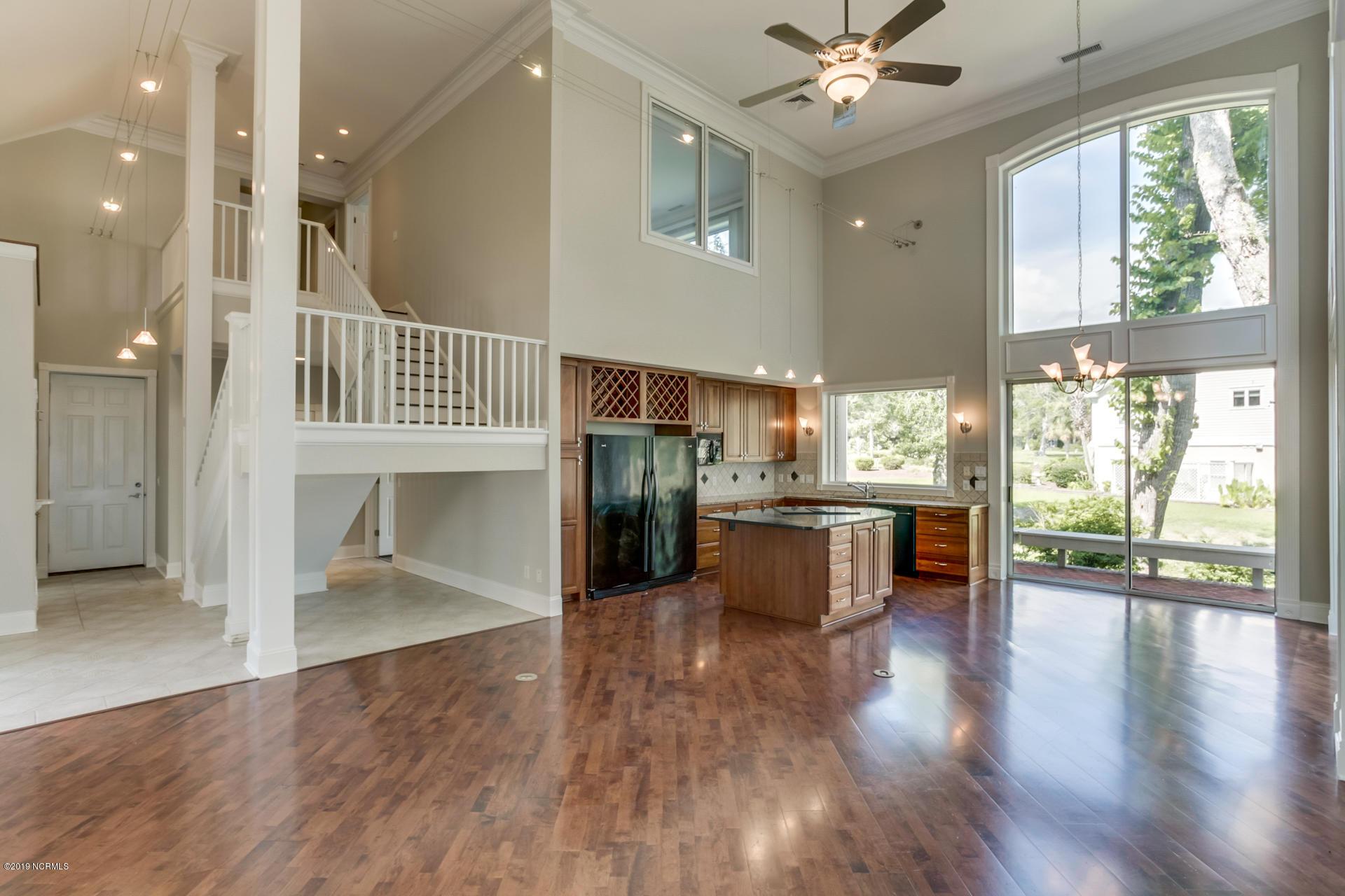 Sunset Properties - MLS Number: 100175157