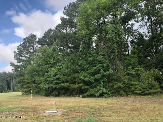100 Turnberry Drive, Rocky Mount, North Carolina 27804, ,Residential land,For sale,Turnberry,100174935