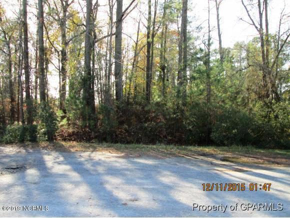 0 Urban Estates Drive, Grifton, North Carolina 28530, ,Residential land,For sale,Urban Estates,100175017