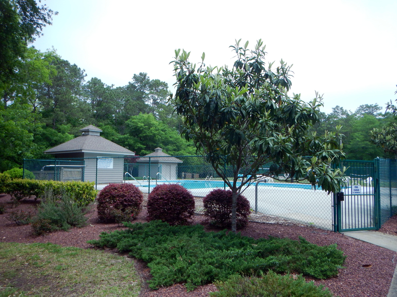 658 Pelican Circle, Bolivia, North Carolina 28422, ,Residential land,For sale,Pelican,100175047