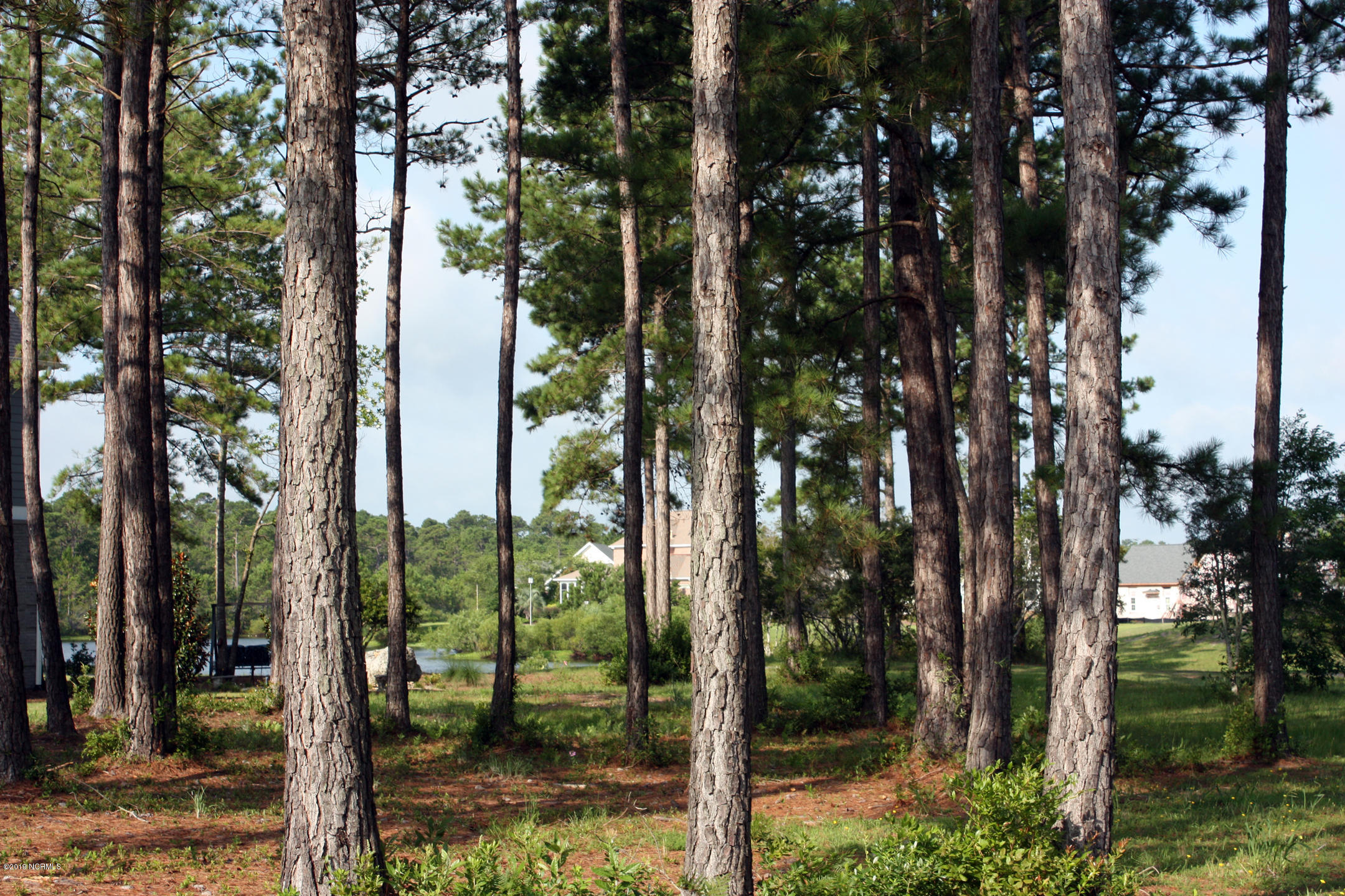 6299 Castlebrook Way, Ocean Isle Beach, North Carolina 28469, ,Residential land,For sale,Castlebrook,100173959