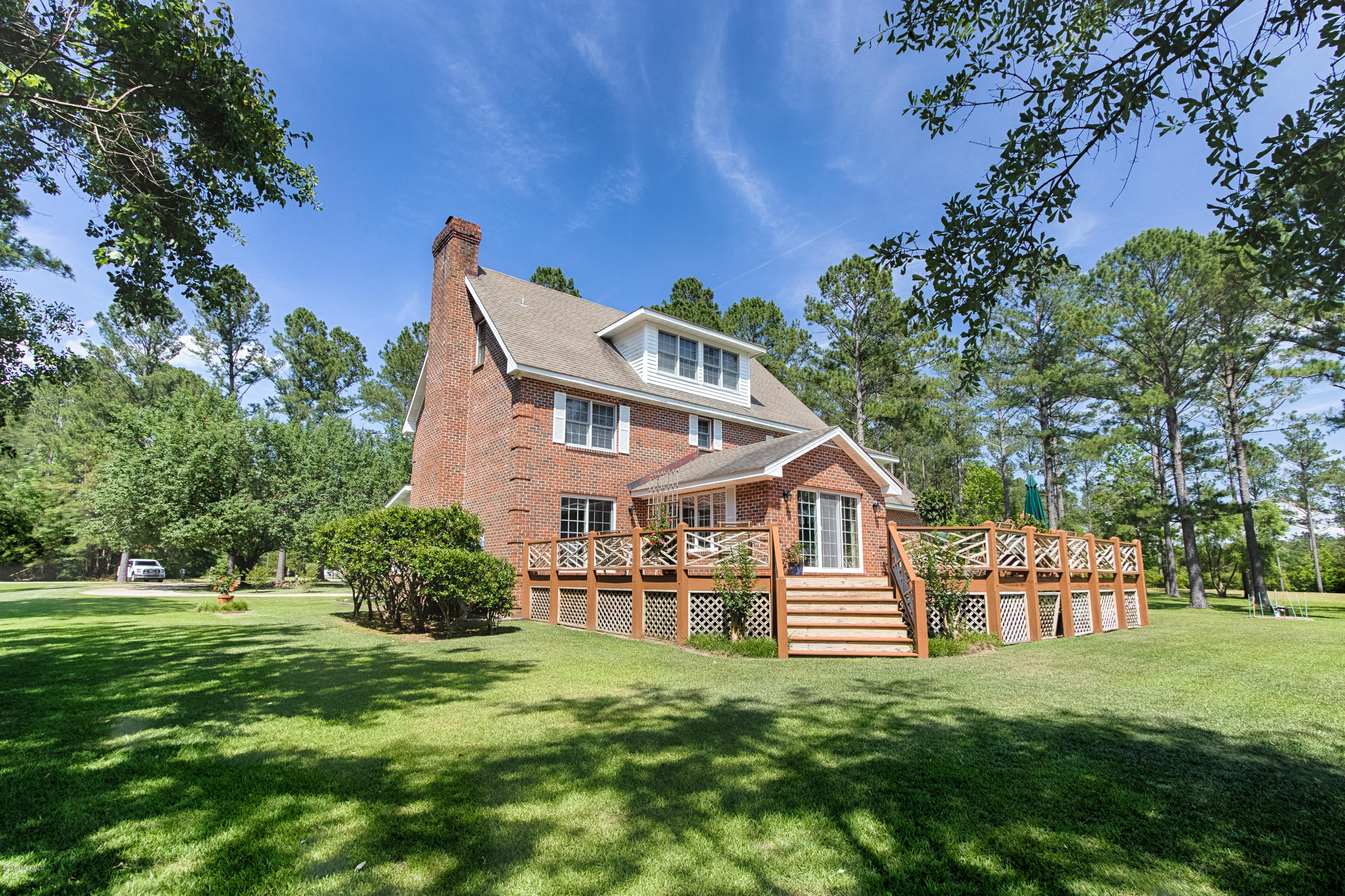 202 Sumter Court, Havelock, North Carolina 28532, 4 Bedrooms Bedrooms, 12 Rooms Rooms,3 BathroomsBathrooms,Single family residence,For sale,Sumter,100206921