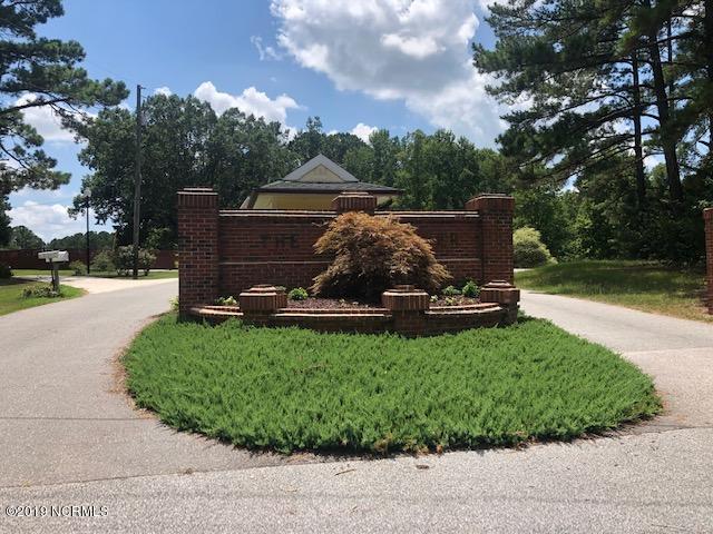 129 Taopi Drive, Louisburg, North Carolina 27549, ,Residential land,For sale,Taopi,100175382