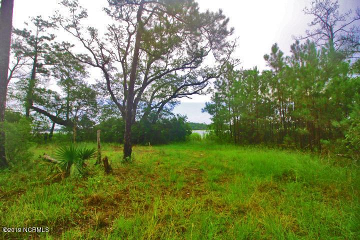531 Prichard Avenue, Havelock, North Carolina 28532, ,Residential land,For sale,Prichard,100147350