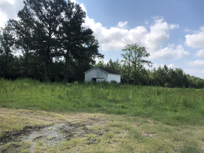 4750 Mobleys Bridge Road, Grimesland, North Carolina 27837, ,Agriculture,For sale,Mobleys Bridge,100173996