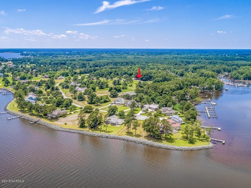 5522 Sandpiper Drive, Oriental, North Carolina 28571, ,Residential land,For sale,Sandpiper,100175583
