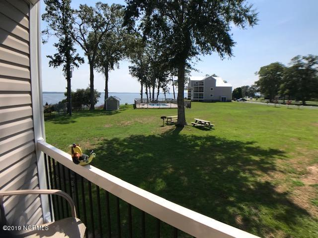 Property for sale at 89 Country Club Drive Unit: A-2, Minnesott Beach,  North Carolina 28510