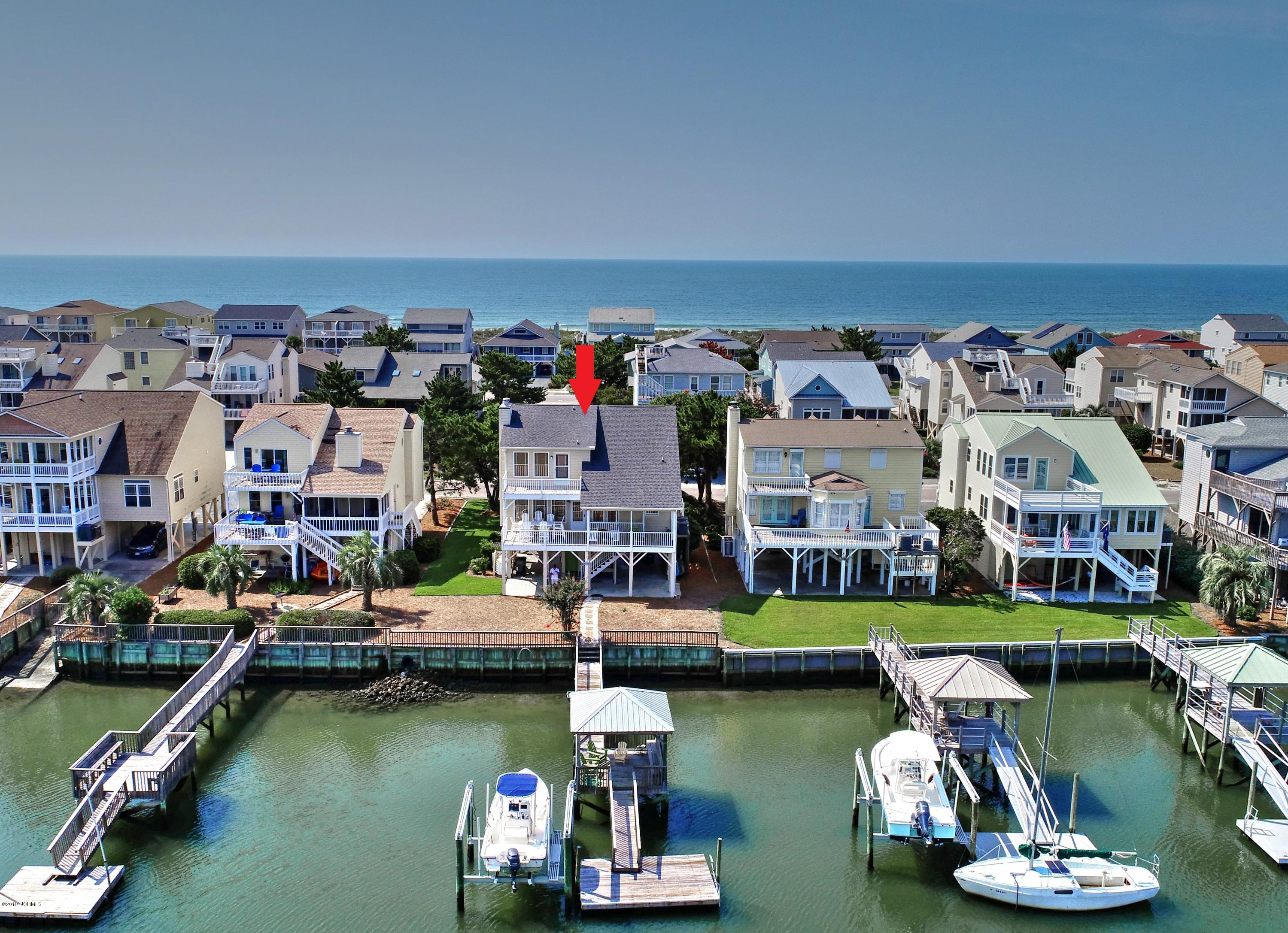 RE/MAX at the Beach - MLS Number: 100175923