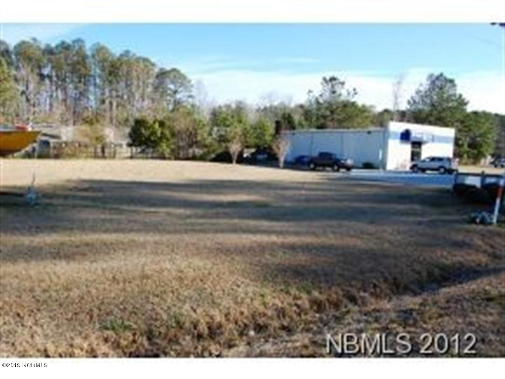 Property for sale at 1202 Broad St Ext, Oriental,  North Carolina 28571
