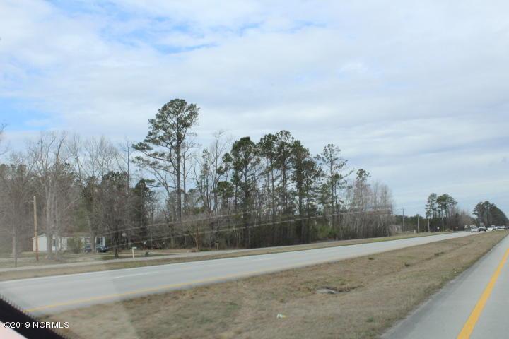4721 Us 70 Highway, New Bern, North Carolina 28562, ,Undeveloped,For sale,Us 70,100176067