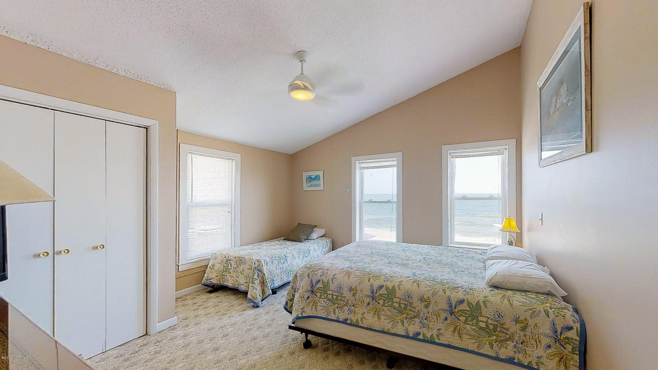 RE/MAX at the Beach - MLS Number: 100176372