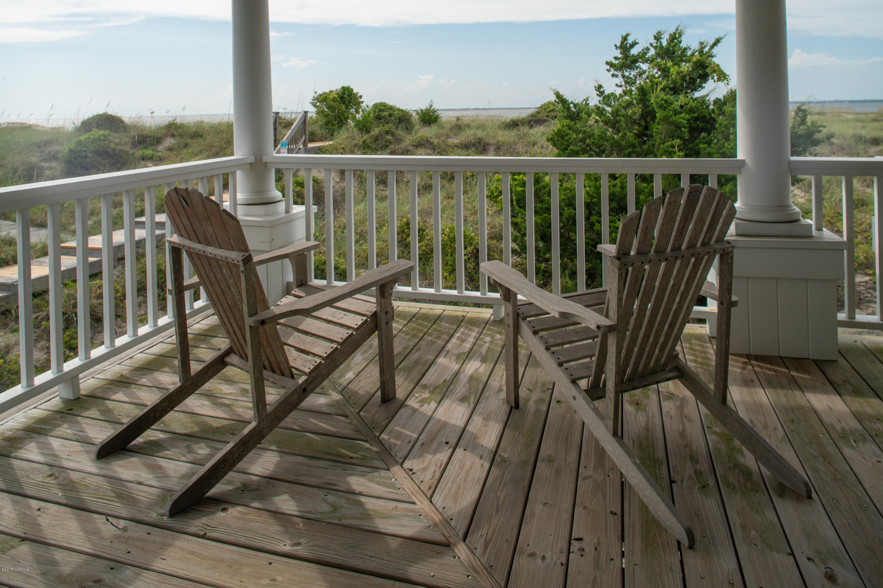RE/MAX at the Beach - MLS Number: 100174185