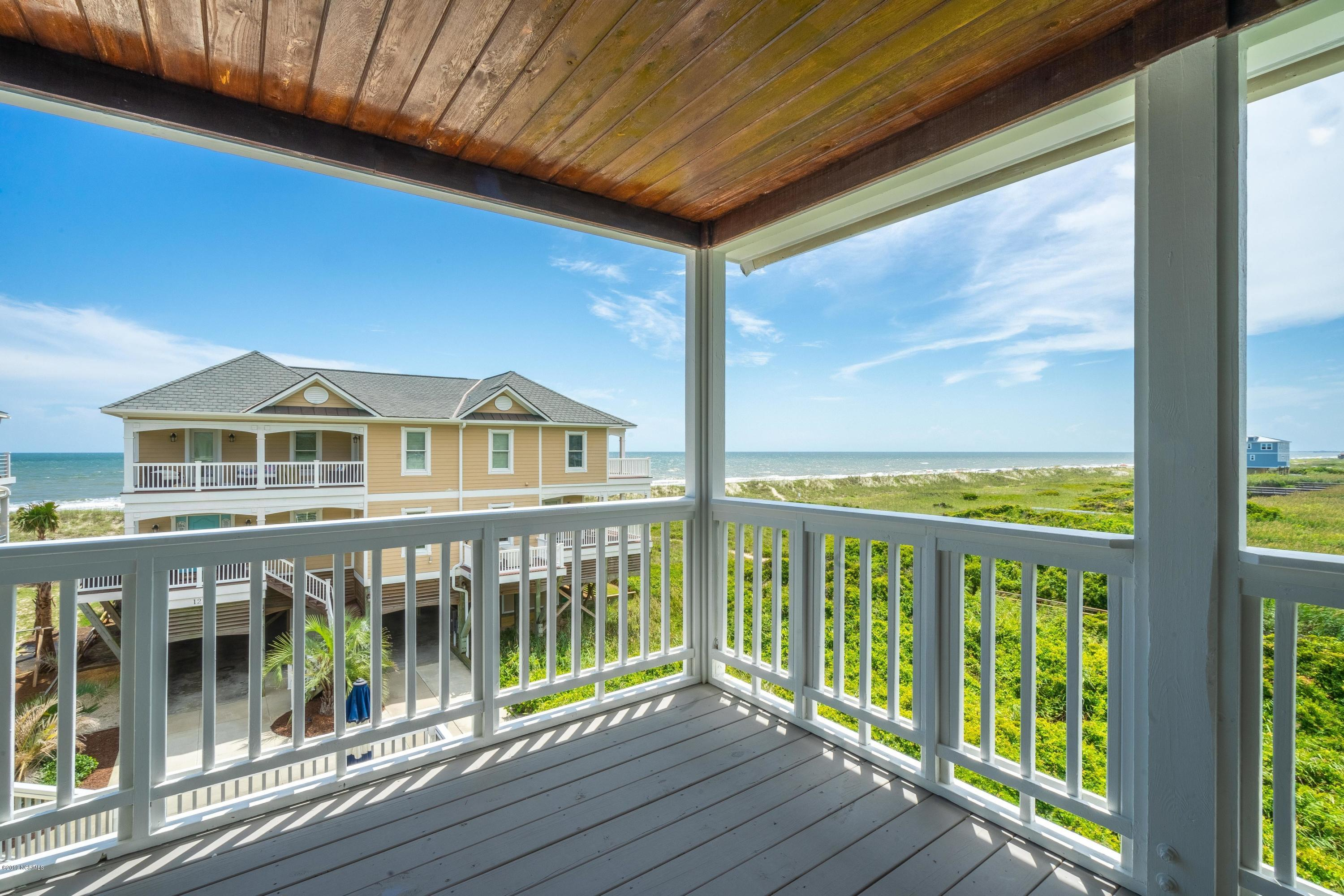 RE/MAX at the Beach - MLS Number: 100176132