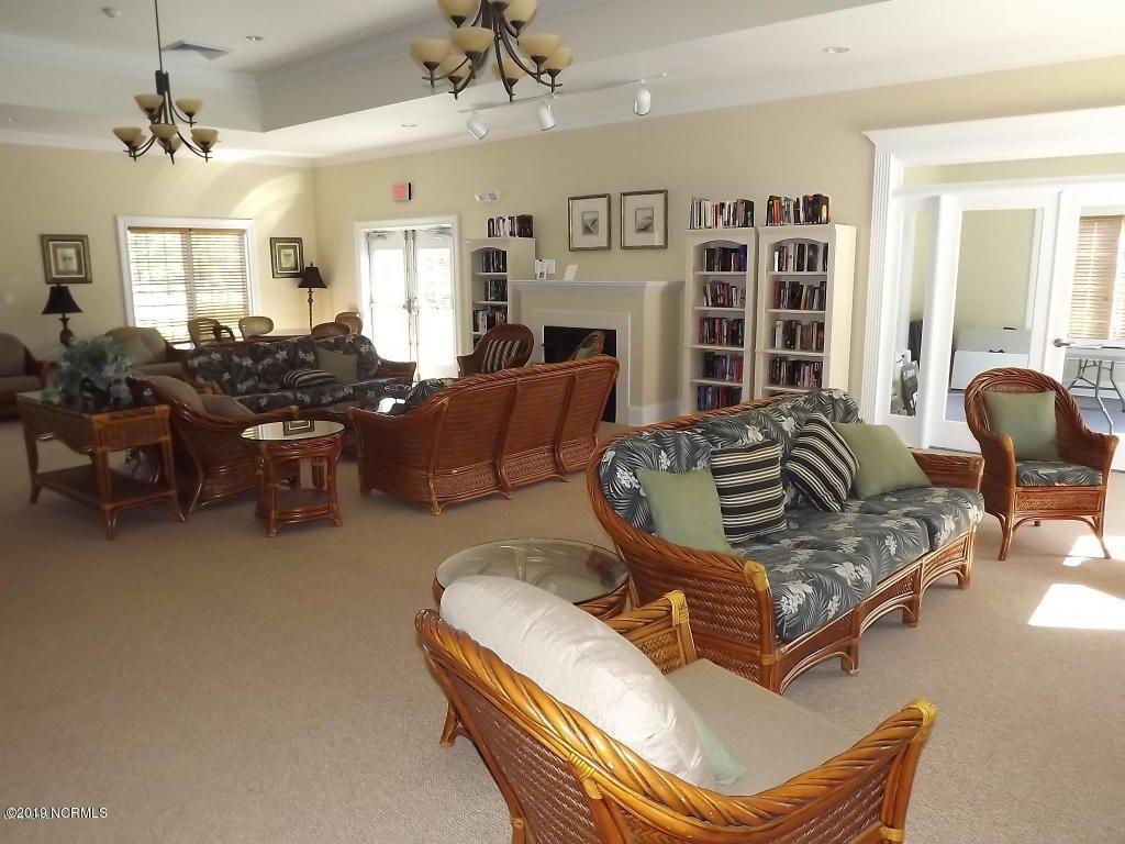 650 Grovewood Lane, Bolivia, North Carolina 28422, ,Residential land,For sale,Grovewood,100177309