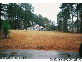 Lot 7 Haskett Court, Kinston, North Carolina 28501, ,Residential land,For sale,Haskett,100176295