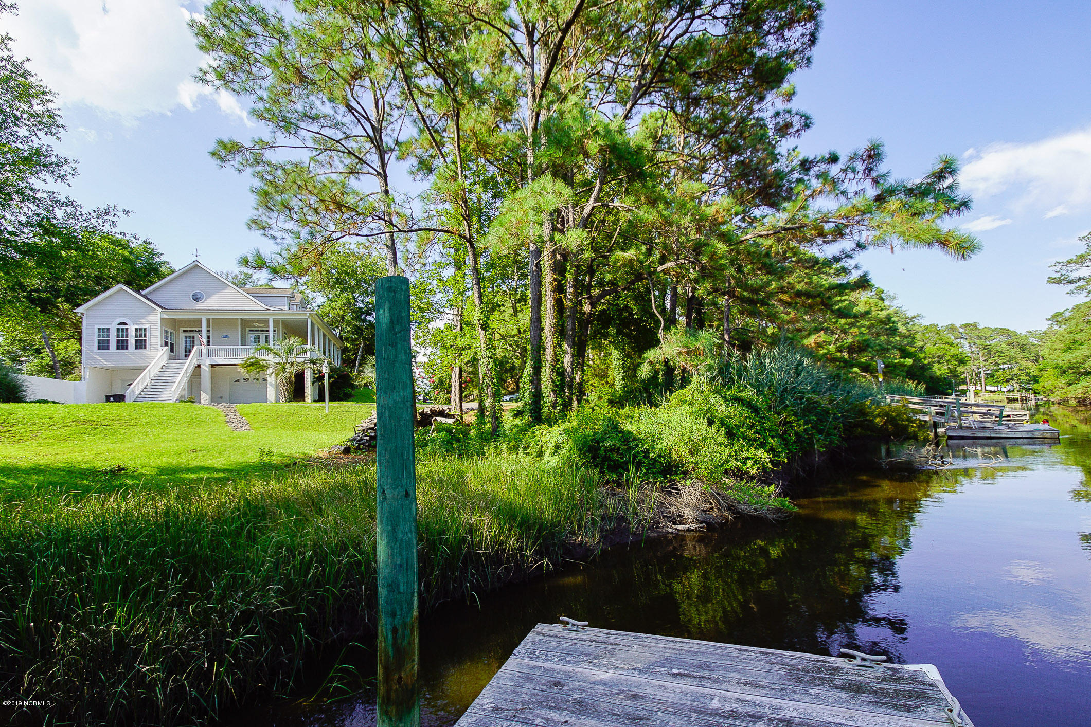 RE/MAX at the Beach - MLS Number: 100155188