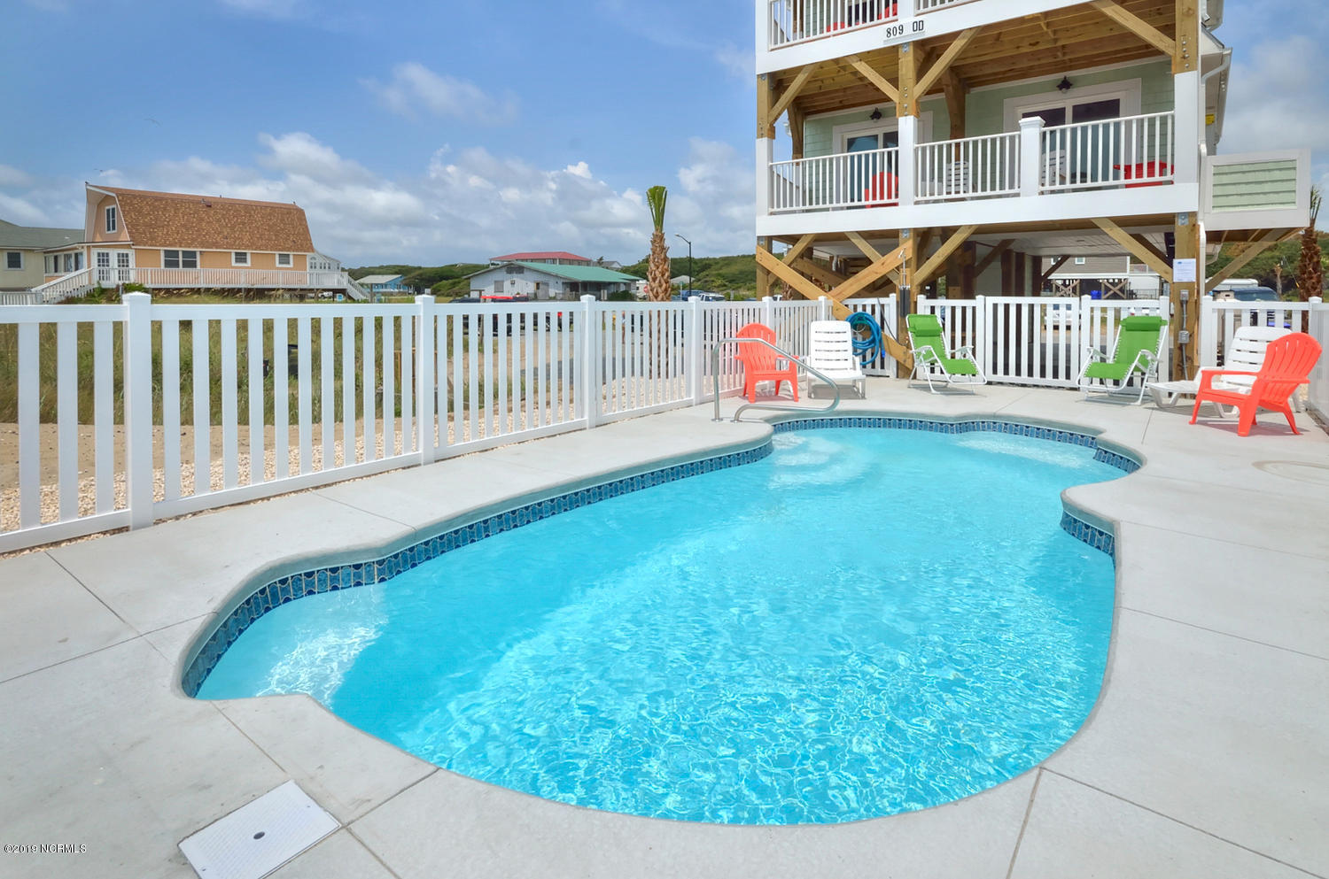RE/MAX at the Beach - MLS Number: 100176411