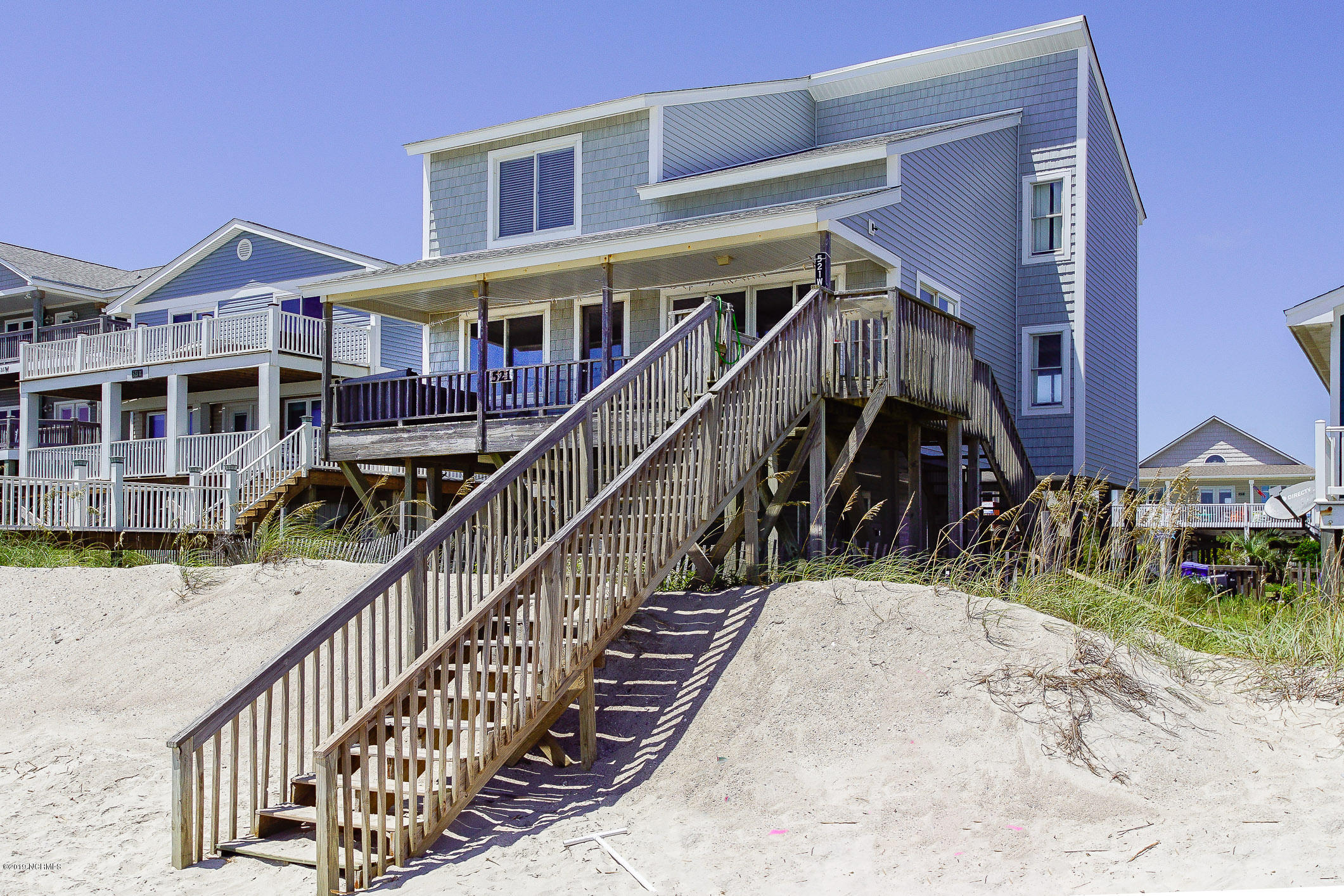 RE/MAX at the Beach - MLS Number: 100177074