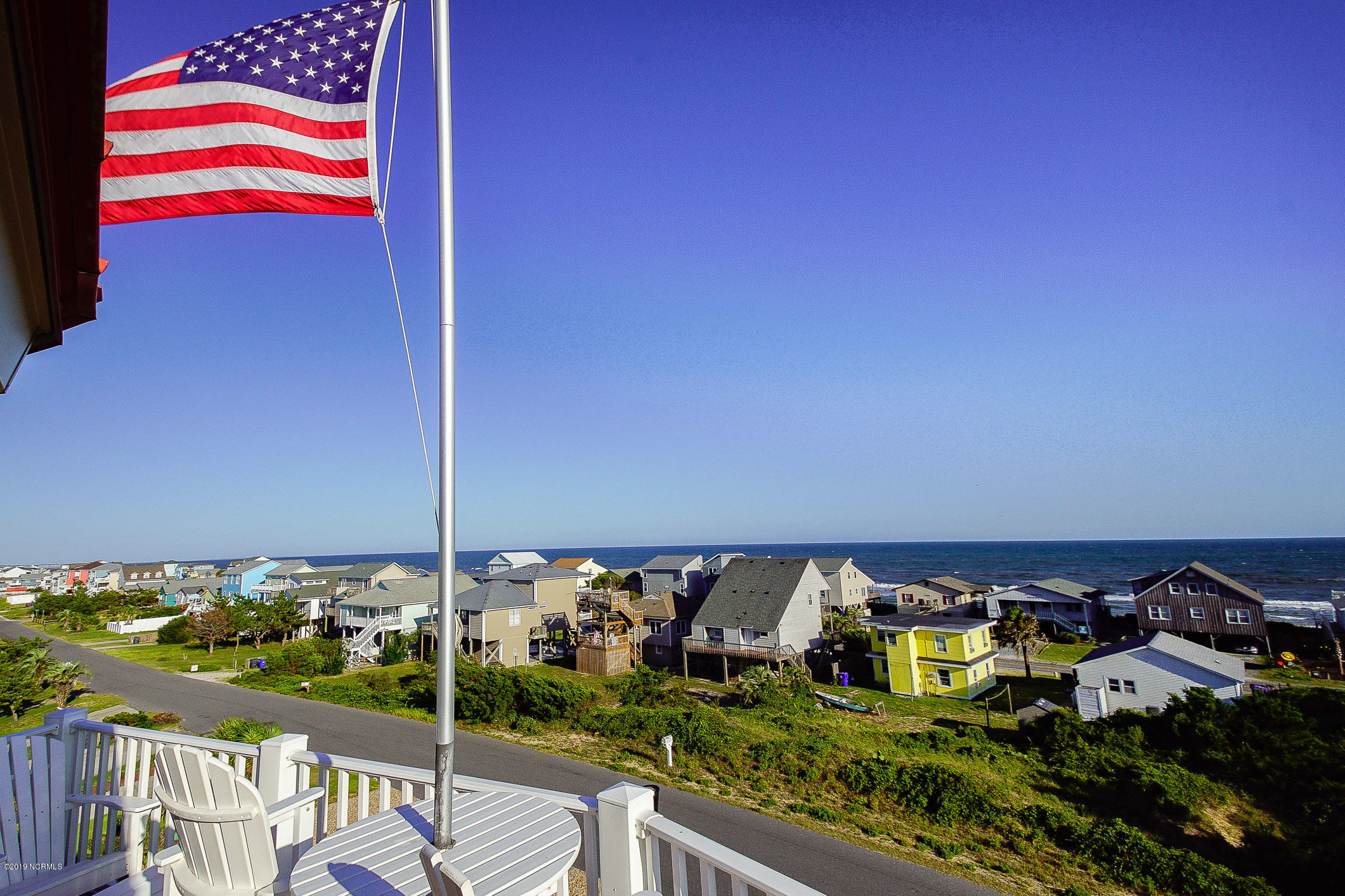 RE/MAX at the Beach - MLS Number: 100153364