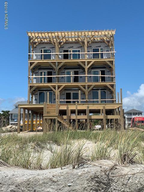 RE/MAX at the Beach - MLS Number: 100176800