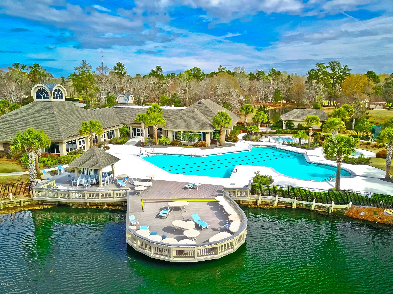 6572 Summerfield Place, Ocean Isle Beach, North Carolina 28469, ,Residential land,For sale,Summerfield,100177204