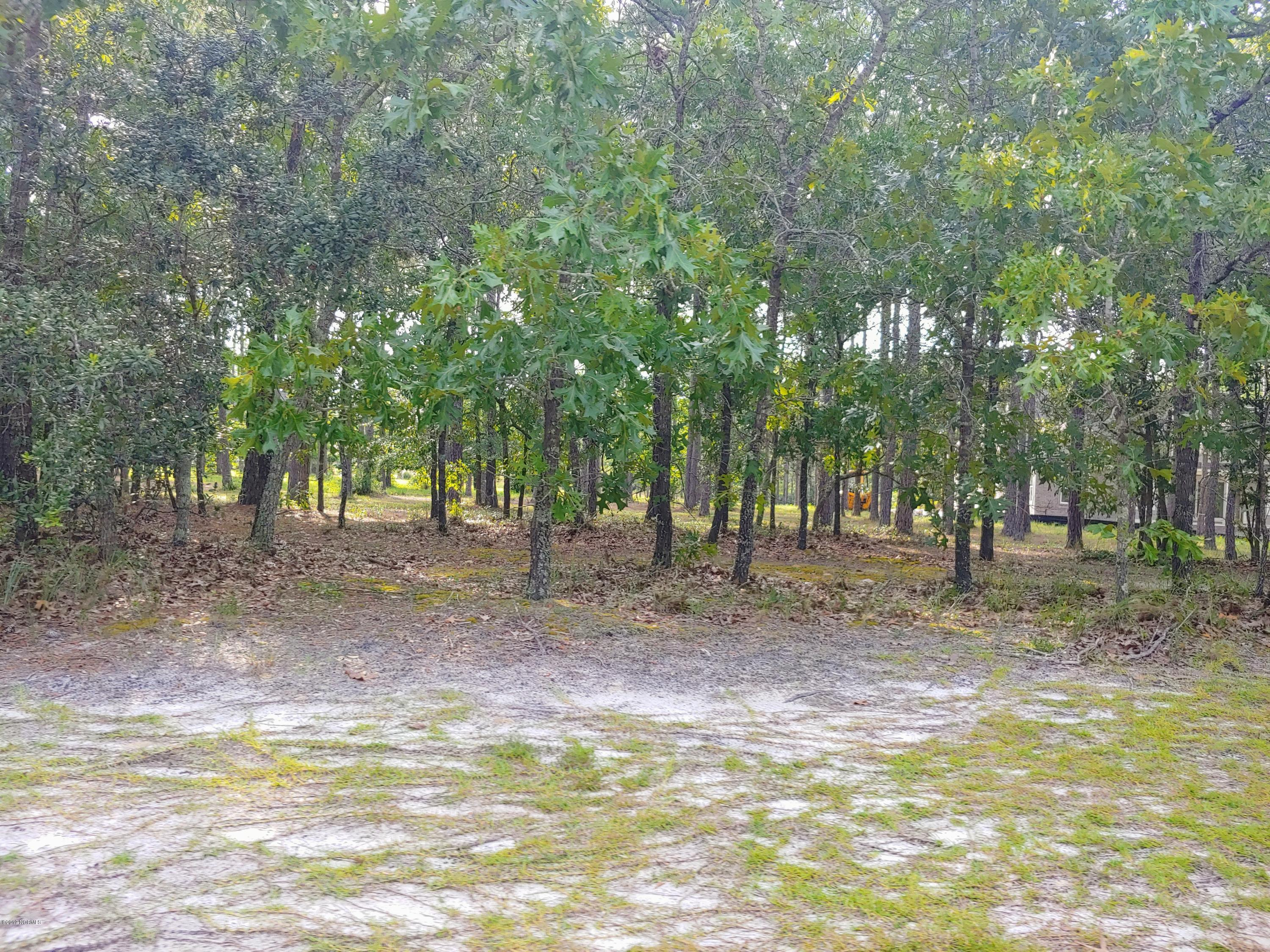 6478 Kirkwall Point, Ocean Isle Beach, North Carolina 28469, ,Residential land,For sale,Kirkwall,100177126