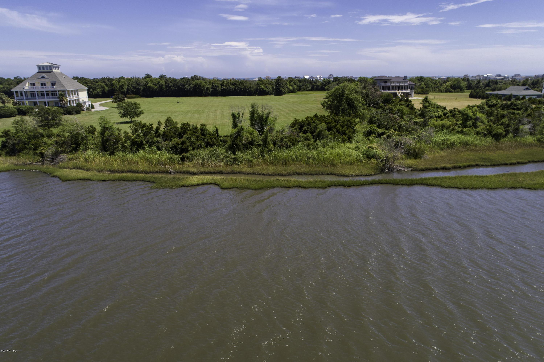 11 Hunter Heath Drive, North Topsail Beach, North Carolina 28460, ,Residential land,For sale,Hunter Heath,100177202