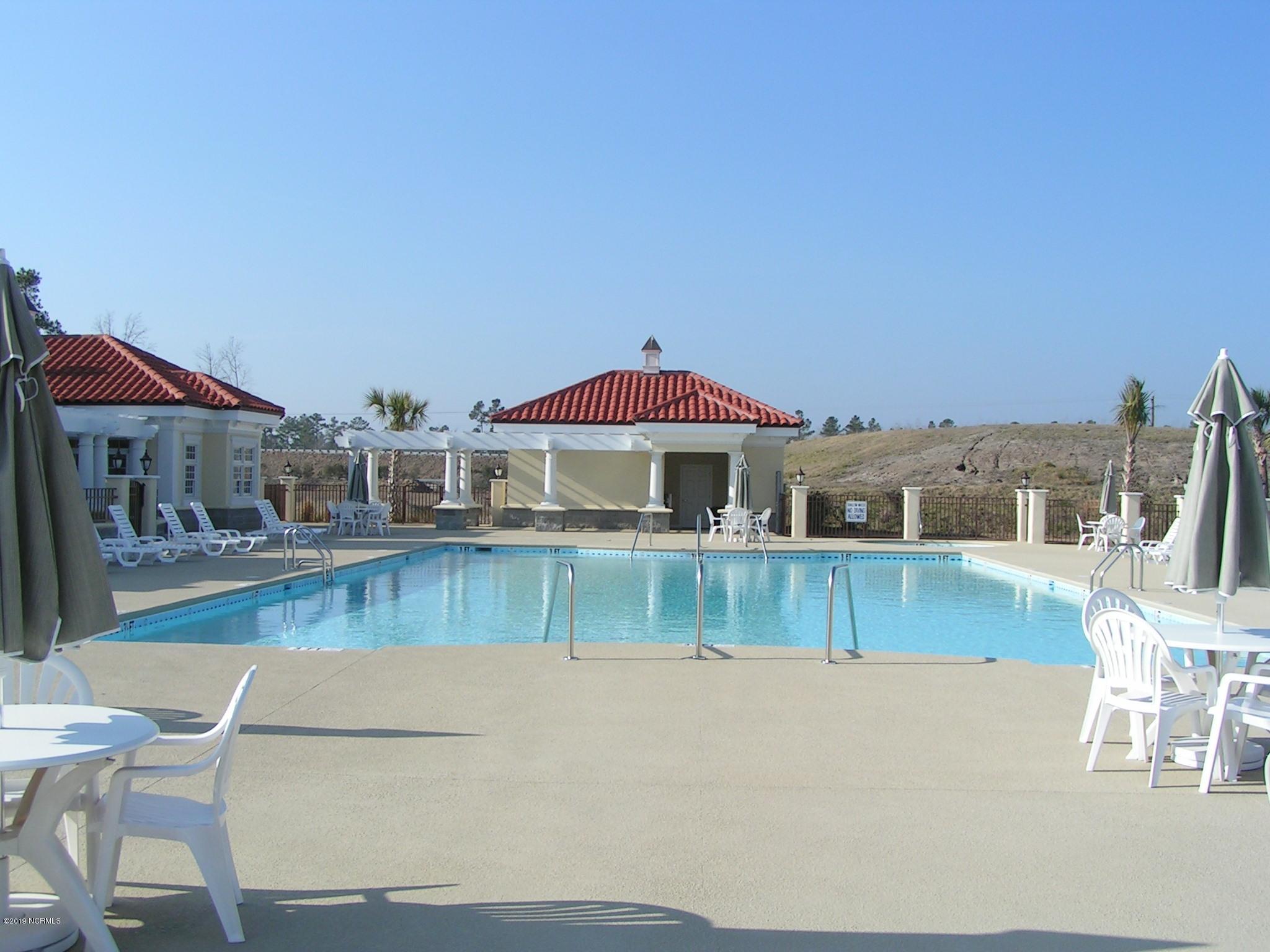 3142 Marsh Island Drive, Myrtle Beach, South Carolina 29579, ,Residential land,For sale,Marsh Island,100177142