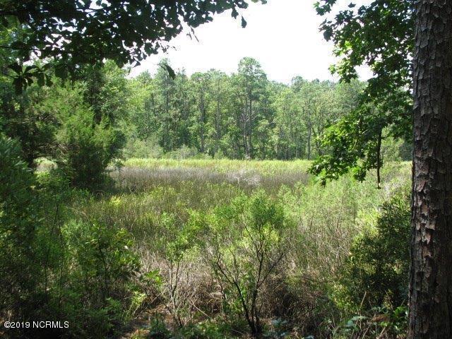 5109 Kershaw Road, Arapahoe, North Carolina 28510, ,Residential land,For sale,Kershaw,100170760