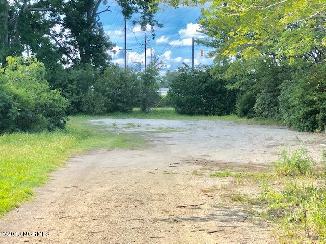299 Nc Highway 101, Beaufort, North Carolina 28516, ,For sale,Nc Highway 101,100177368