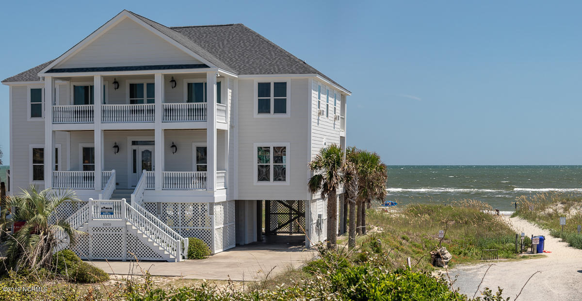 RE/MAX at the Beach - MLS Number: 100177334