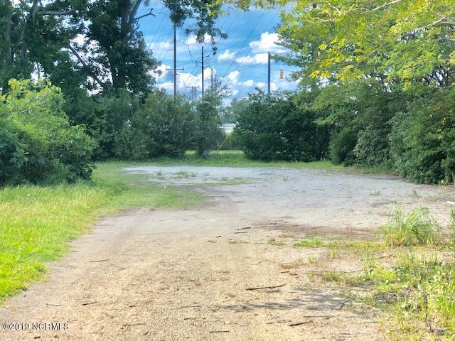 299 Nc Highway 101, Beaufort, North Carolina 28516, ,Commercial/industrial,For sale,Nc Highway 101,100177369