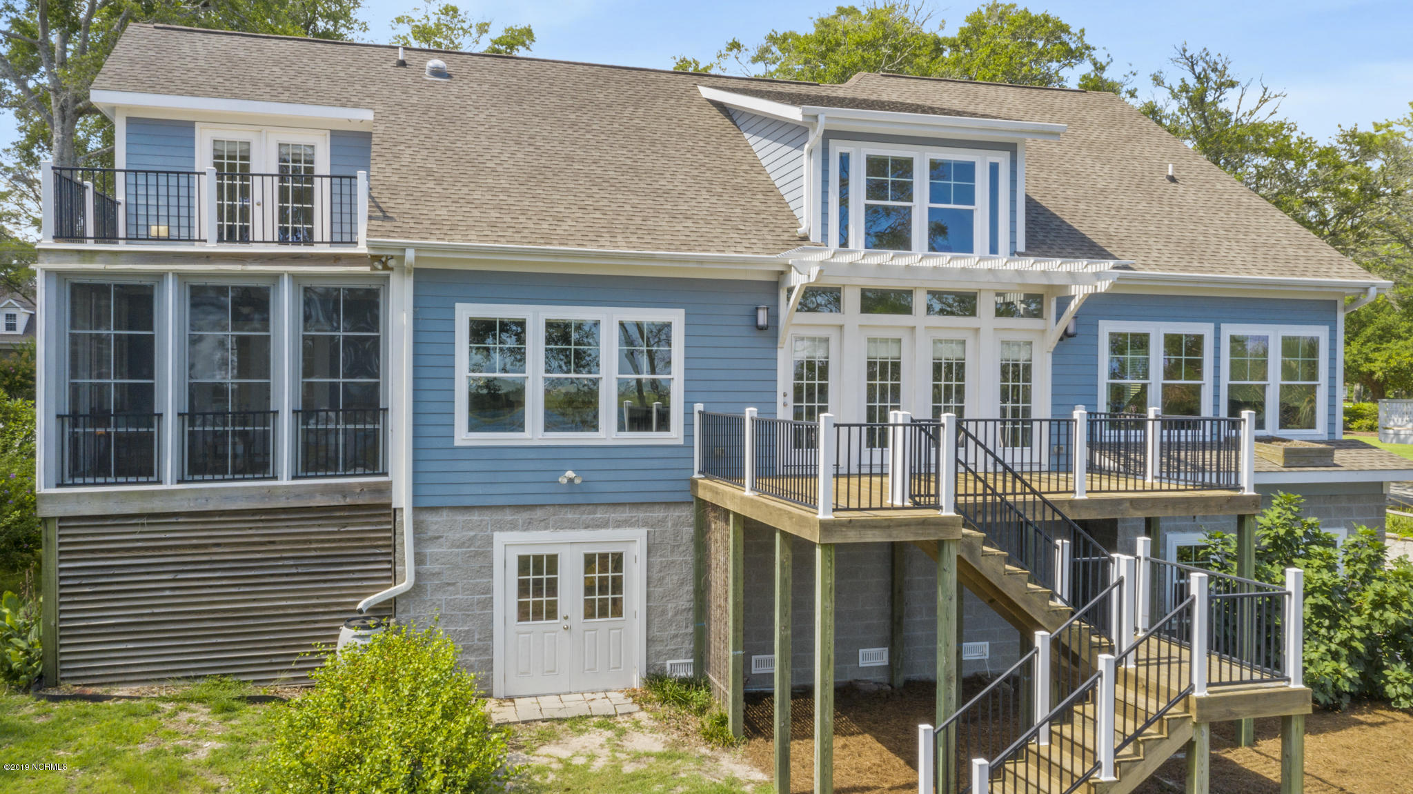 RE/MAX at the Beach - MLS Number: 100177373